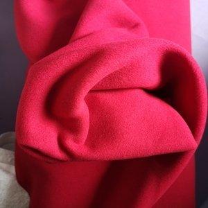 Telas para abrigos-Trajes