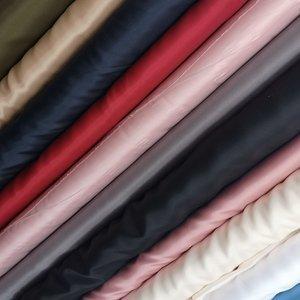 Forros para chaquetas, abrigos