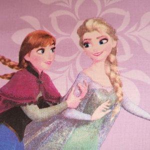 Personajes Disney y otros