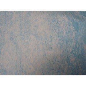 Azul claro degrade-974108)