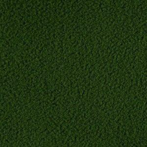 Fieltro verde oscuro