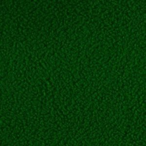 Fieltro verde oscuro (90 x 50 cm)