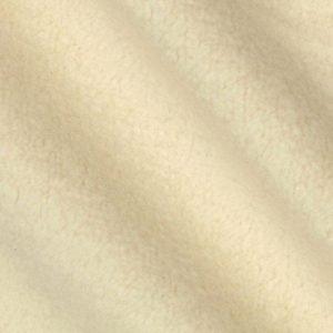 Fieltro natural (90x50 cm)