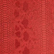 Polipiel en rojo, Similar a piel.1,40