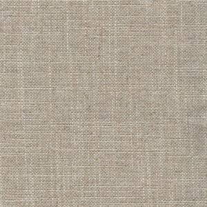 Trozo de tela de Cactus 1,40 x50