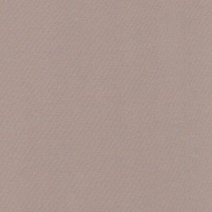 Tela imitación a satén en color rosa palo