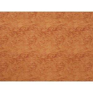 Marmoleado amarillo-910010