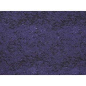 Marmoleado amarronado-910038
