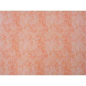 Marmoleado agranatado claro -91001017