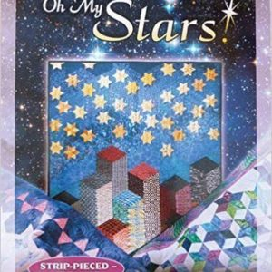 An encyclopedia of cray quilt stiches and motifs