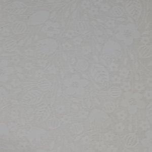 Tela de mouflón color gris