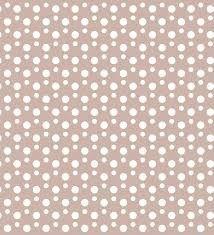 Tela de Jersey con soles sobre rosa gütermann