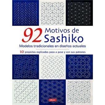 92 motivos de Sashico