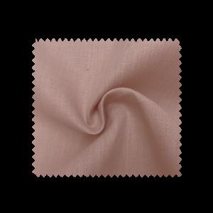 Lino en color ocre