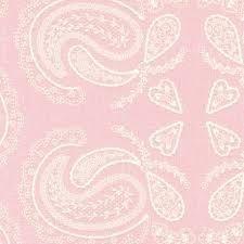 Cinta de bies rosa con cuadros blancos.With love.Veronique Requena
