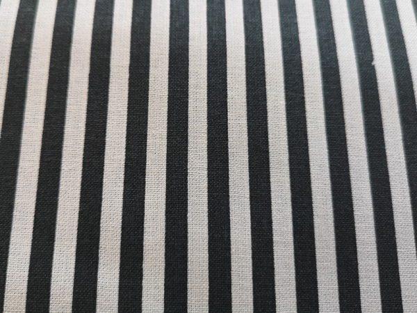 Tela de símbolos blancos sobre gris