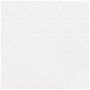 Tela de mantel de lino rustico tratado anti-manchas