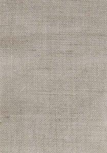 Tela Donegal natural( 1,50) Lino y algodón
