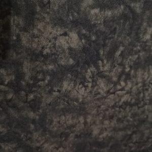 Marmoleado en verde oscuro