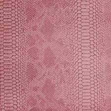 Polipiel rosa fucsia.Similar a piel (1.40)