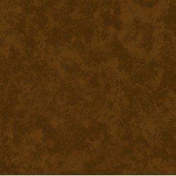 """Marmoleado marrón oscuro """"shades"""""""