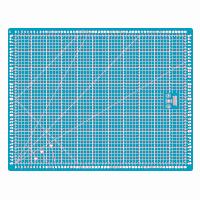 Base de corte de ideas color magentade 60x45cm