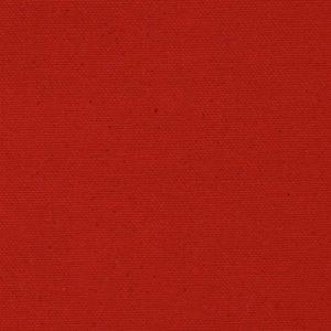 Loneta de algodón color crudo (1,50)