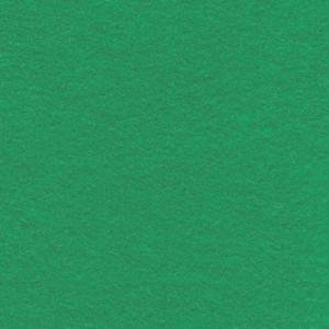 Fieltro ecológico amarillo chillón