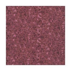 Focus rosa palo oscuro