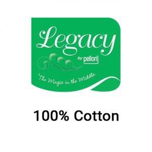279 Guata cotton mix 80/20 algodón-poliester- por metros