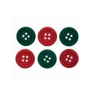 botones de mascaras de calaveras, frankenstein
