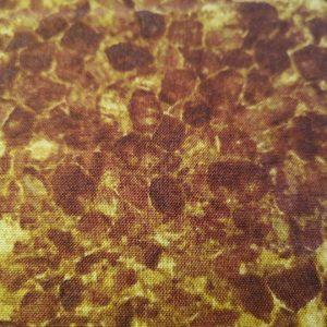 Marbledhead en blancos y negros de Ro Gregg