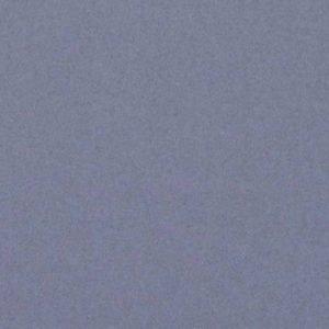 Tela infantil sobre azul marino hidrofuga y antibacteriana. TECNOSANI