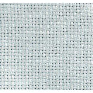 Loneta de algodón color rojo (1,50)