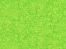 Marmoleado verde luminoso