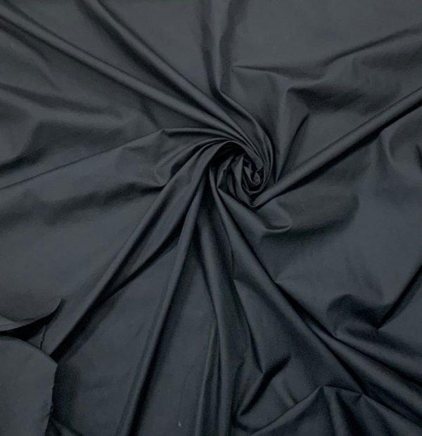 Tela de batista en color blanco de 1.40 cm