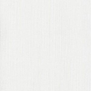 Rayas grises y blancas estrechitas (Ancho 1,50)