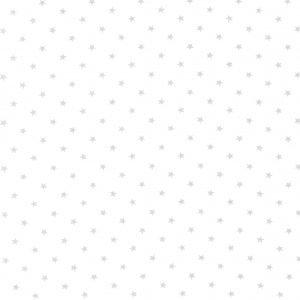 Rayas grises y blancas de 3 mm(Ancho 1,50)