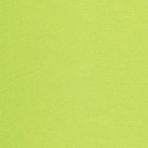 Tela lisa color camel de 1,10 de ancho
