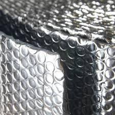 Tela de mantel gris antracita tratado anti-manchas de 1,60