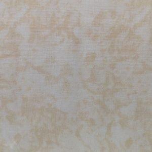 Tela de marmoleado de color rojo (Ancho 1,50)