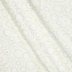 Tela de fondo de cuadritos en blanco
