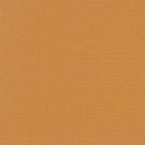 Tela lisa color de 1.50 de ancho