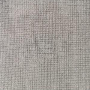 Tela japonesa de cuadritos de fondo en beiges