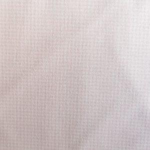 Tela de cuadritos vichy rosas y blancos(Ancho 1,50)