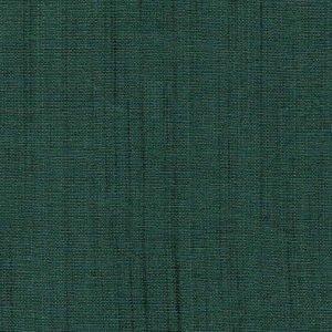 Tela japonesa en verde primavera.Diamond textiles