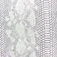 Polipiel en verde agua (1.40) facil de coser