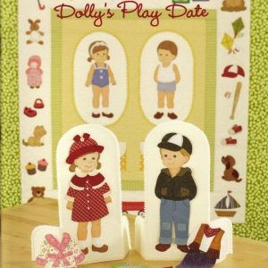 Dolly s play date