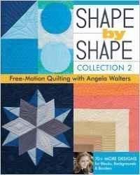 shape by shape 2