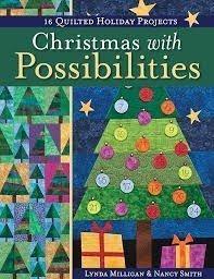 Christmas con possibilities